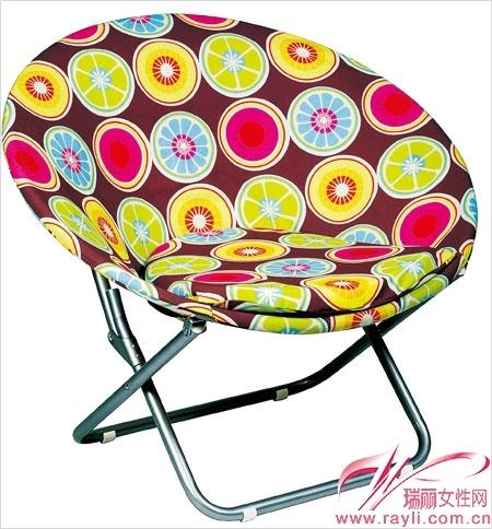 POP座椅
