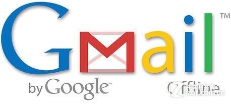 谷歌恢复Gmail离线功能 采用HTML5编写