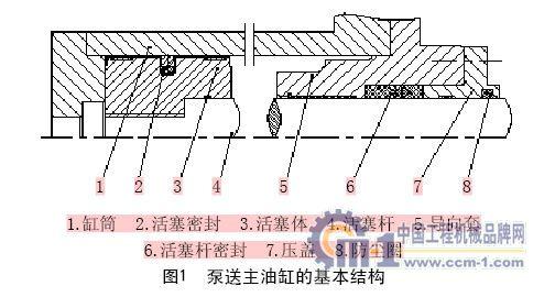 电路 电路图 电子 设计图 原理图 504_270