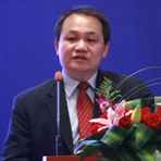 第十三届中国财经风云榜银行行业评选