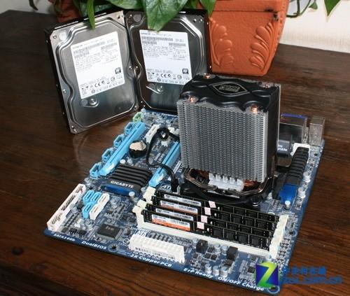 电路板 机器设备 500_423