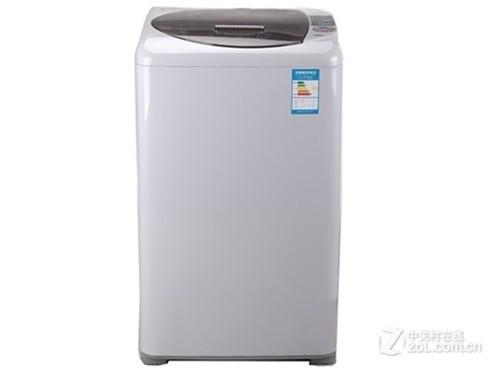 三洋xqb50-m805z波轮洗衣机