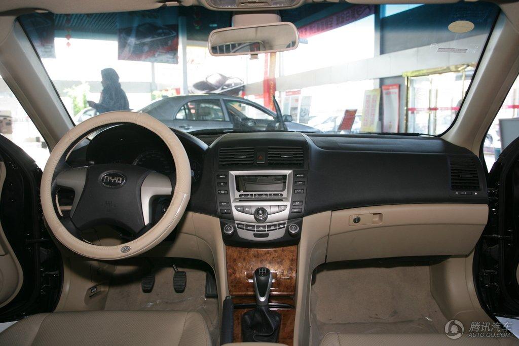 十万元左右大空间实用型车市场行情一览