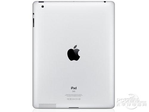 国行更放心 苹果ipad 2平板电脑沈阳4300