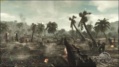 一千万硬件的使命《视频召唤8》玩家横评战役区街免费绝对拍图片