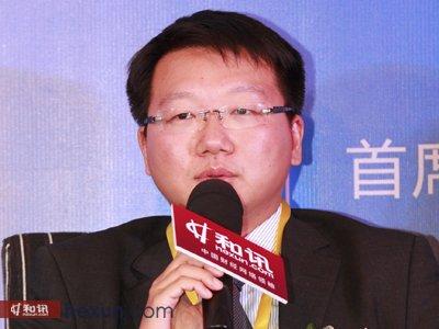 摩根士丹利华鑫基金管理公司副总经理 沈良