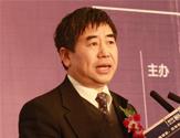 人民�y行研究生部部委副主席焦瑾璞