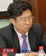 大和资本市场香港有限公司中国首席经济学家,博源基金会特约经济学家孙明春