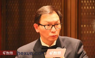 ACN杨光:股指期货入市是中国期货业最大突破