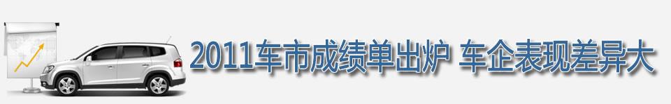 销量_和讯汽车_和讯网