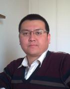 中国银行国际金融研究所分析师李建军