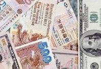 港元可转而与人民币挂钩?