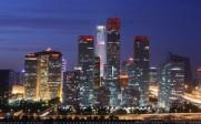 北京,房价,投资,旅游