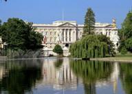 英国贷款政策