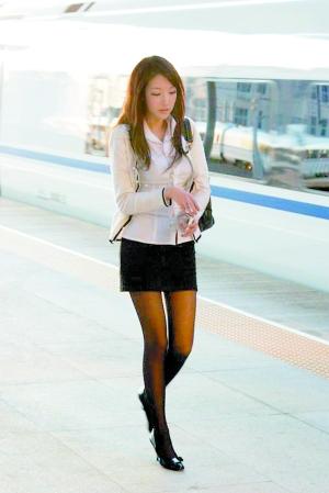 """重庆/""""看了重庆小姐三甲,不敢到重庆找女朋友了"""""""