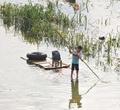 2万余公顷农作物受灾
