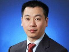 嘉实基金副总经理李道滨离职