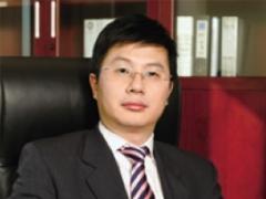 泰达宏利基金国际投资部副总监王咏辉离职