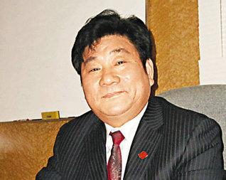 浙江世宝IPO