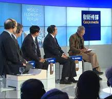 2020年中国:愿望与现实的碰撞