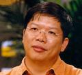 点击科技王志东:中国成功的商业模式都有创新