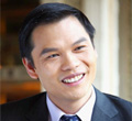 三诺刘志雄:移动互联网将推动智慧家庭的普及