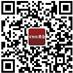 """十大赌场娱乐网平台官方微信""""纵横金市""""上线"""