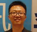 傲游陈明杰:移动浏览器领域同质化比较严重
