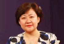 中国银行业协会银行卡专业委员会副主任戴兵