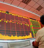 什么是股票市场场外风向标