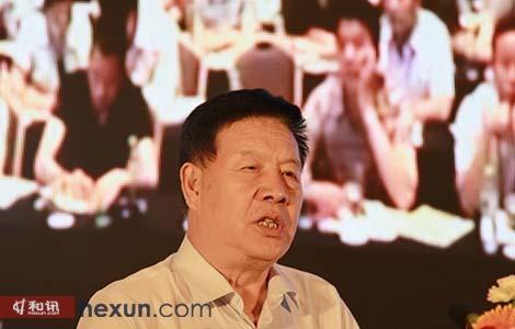 山东能源集团外部董事  温燕明