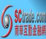 南华金融:明年恒指望28000