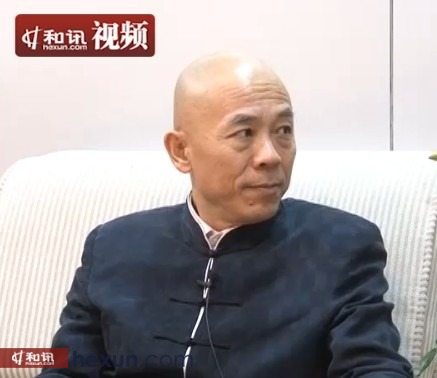 上海铸铭投资管理中心董事长张向阳