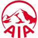 友邦保险积极参与中国保险界盛事