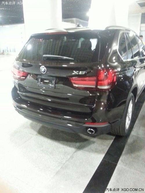 车型 颜色 现价(万元) 优惠幅度 备注 宝马x5 电议 电议 优惠 现车