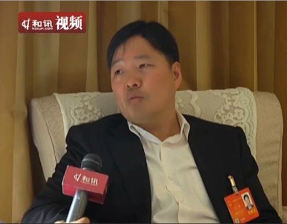 专访,中南传媒,董事长,龚曙光