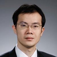 银河期货资产管理部总经理蒋东义