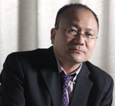 中国国际期货公司董事总经理王红英