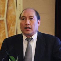 美国福四通集团公司亚洲部主任李小悦