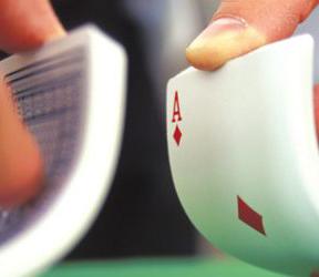 """""""期货行业洗牌或加速"""