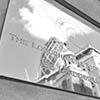 伦敦金属交易所
