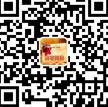 PK拾精准在线计划_北京赛车PK10彩票计划读书