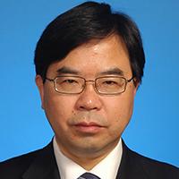 程庆芳:期货公司追求差异化运营关键要打破从众心态
