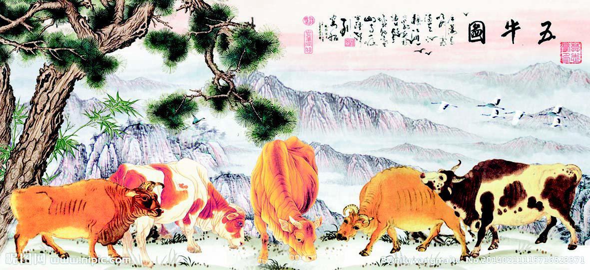 中班动物的尾巴主题墙布置