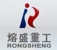 中国熔盛重工(1101.HK)