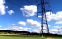 电力改革再扬帆