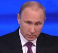 普京:俄经济最多两年就能恢复