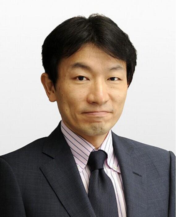 日本顶尖经济学家:日本央行不需要刺激