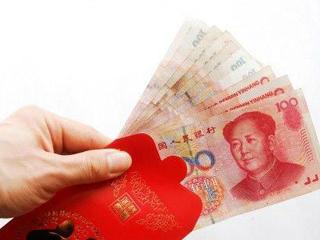 邵宇:中国将进入降准降息货币贬值周期