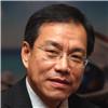 中德安联CEO陈良